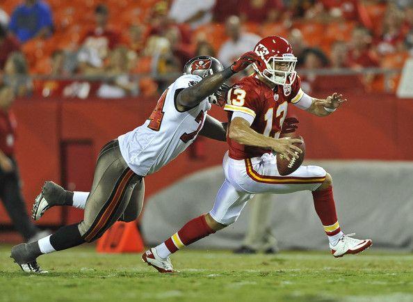 Tampa Bay Buccaneers vs. Kansas City Chiefs, Sunday Week 11, NFL Football Odds, Las Vegas Betting, Picks, Prediction