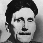 George Orwell Biography - Facts, Birthday, Life Story - Biography.com