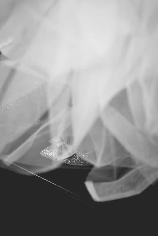 """Hidden Details"" by Miguel Ponte"