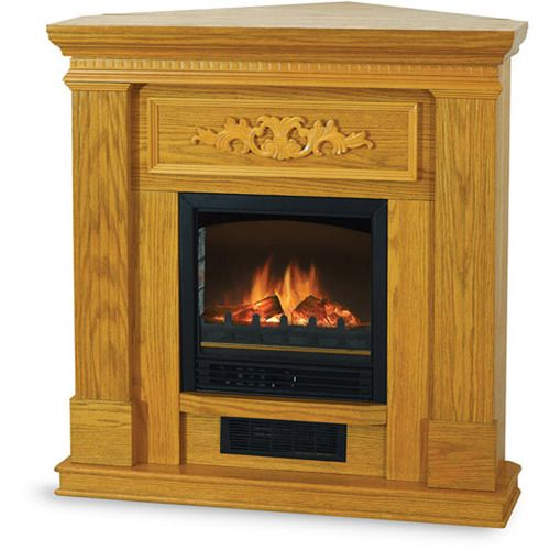 Best 10 Menards Electric Fireplace Ideas On Pinterest Stone Fireplaces Stacked Rock