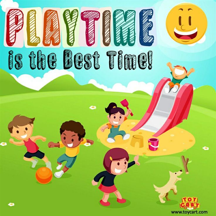Remember those Carefree Childhood Days? Like, comment and share if you want those days back! #childhooddays #playtime #kids #fun #enjoy
