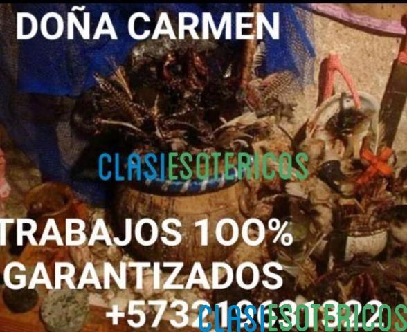 Clasiesotericos España