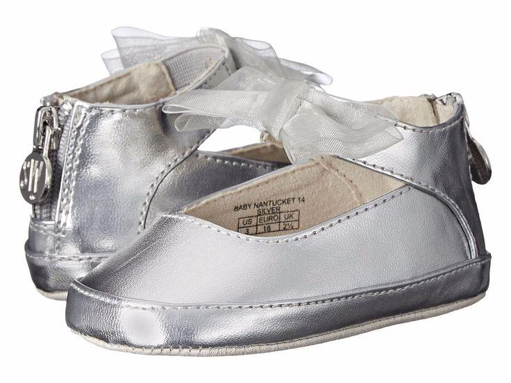Babyzimmer janne ~ 10 best stuart weitzman baby shoes images on pinterest baby girl