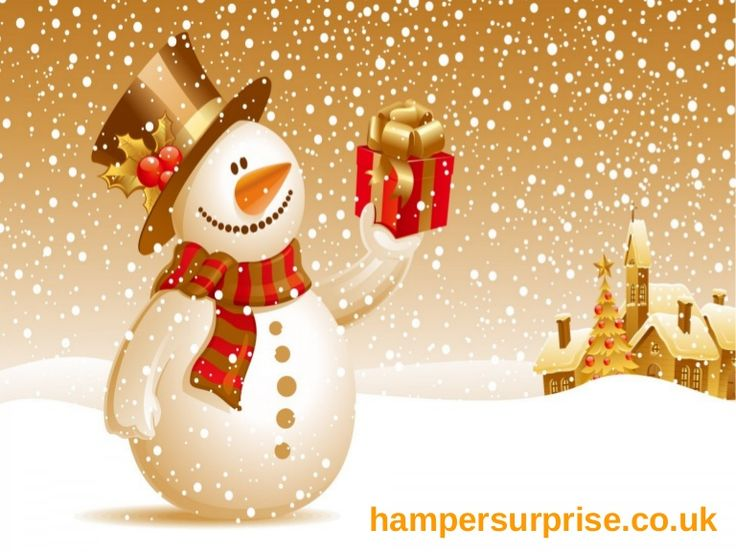 Mothers Day Hampers UK: http://hampersurprise.co.uk/mothers-day-gift-hampers/
