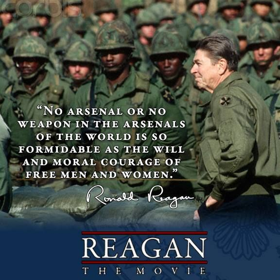 Quotes About Veterans: Thank You To All Of Our Veterans For Your Service To Our