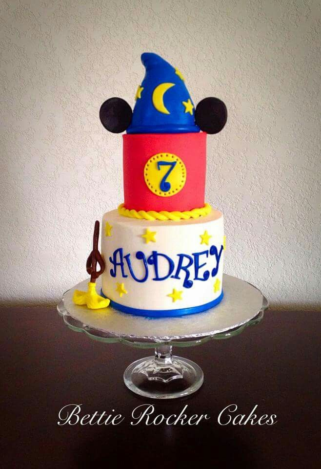 51 best Mickey magic images on Pinterest Fantasy Mickey party
