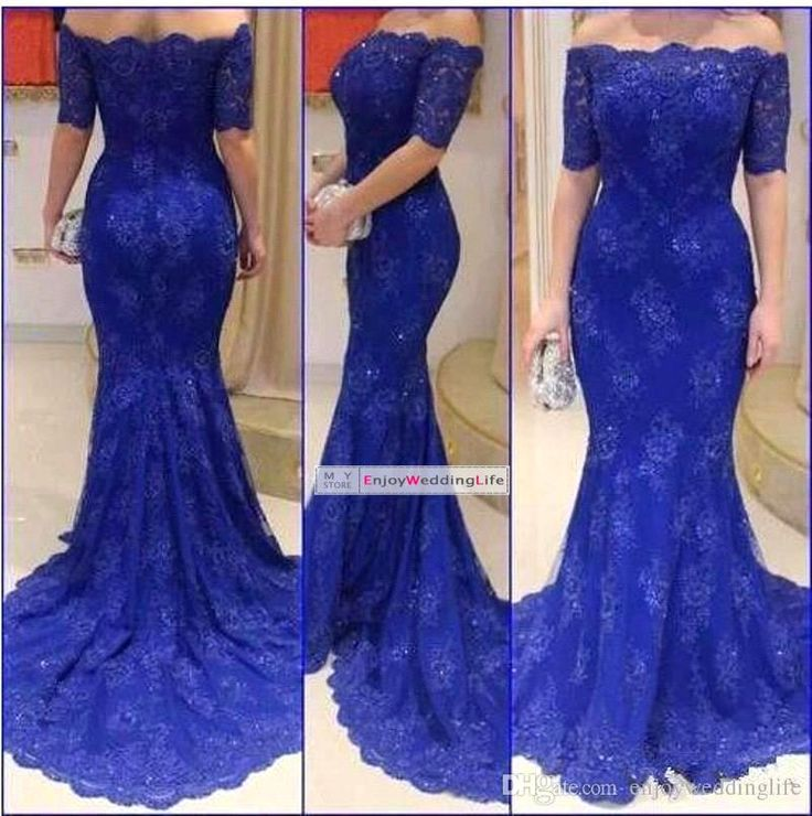 Plus Size White V Neck Long Formal Wear 2015 Evening Dresses Chiffon Mermaid New Sexy White Off The Shoulder Floor Length Prom Dresses Long Formal Gowns Long Gowns Online From First_lady_dress, $85.43| Dhgate.Com