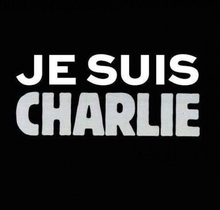 Io sono Charlie . I am Charlie . Ich bin Charlie