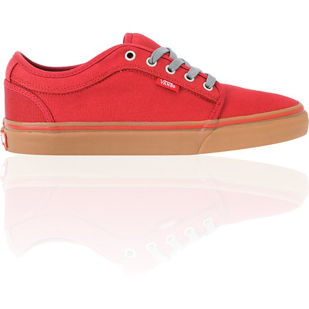 best 25 vans chukka low ideas on shoes