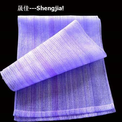 $1.00Elegant Purple Exfoliating Bath Towels Hotel Towels - Buy Elegant Purple Exfoliating Bath Towels Hotel Towels,Thin Massage Nylon Cloth,Cheap Microfiber Adult Beach Towels Product on Alibaba.com
