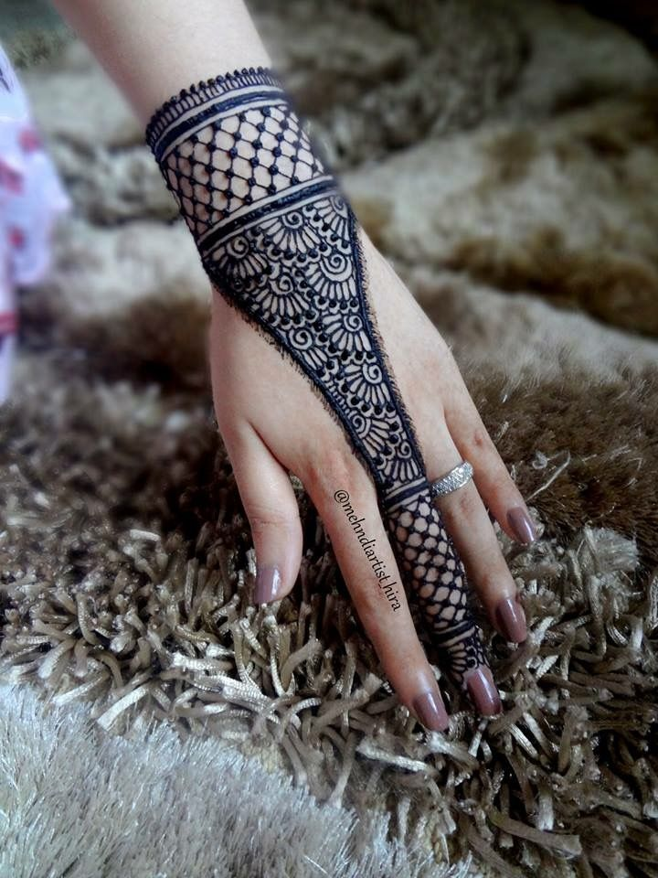 Related image  ✵☽♚ ✧ for more follow on INSTA @love_ushi OR PINTEREST @ANAM SIDDIQUI ✧ ╳ ♡