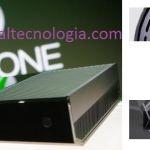 Xbox One, competencia con el PS4 y el Wii U, todas las especificaciones