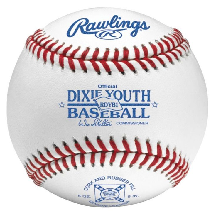 Pin On Baseball Svg