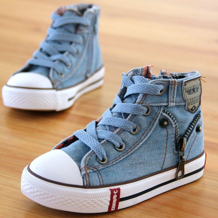 Kids Shoes with Zipper    $ 24.00 and FREE Shipping    Tag a friend who would love this!    Visit us ---> https://memorablegiftideas.com/kids-shoes-with-zipper/    Active link in BIO      #life #getoutside #amazing Kids Shoes with Zipper