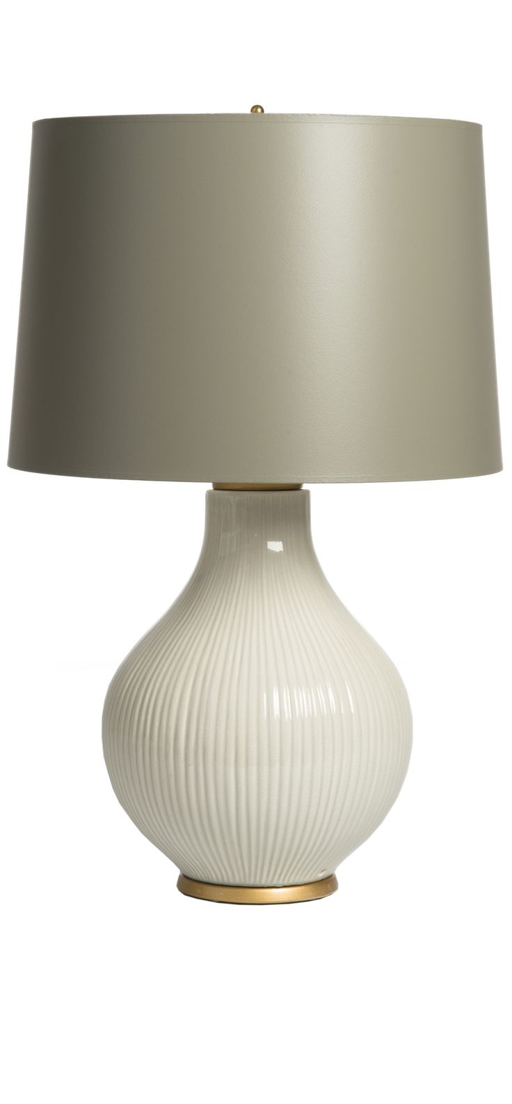 42 best tall table lamps images on pinterest lamp ideas white lamp white lamps lamp lamps designs by geotapseo Choice Image
