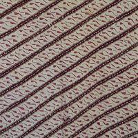 Kain Batik Tulis (HANDMADE) motif Parang. SBL. 296