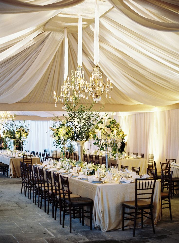 359 best easton events portfolio images on pinterest wedding ideas elegance and understated drama with the fabulous tented venue table and table setting from easton events charleston junglespirit Image collections
