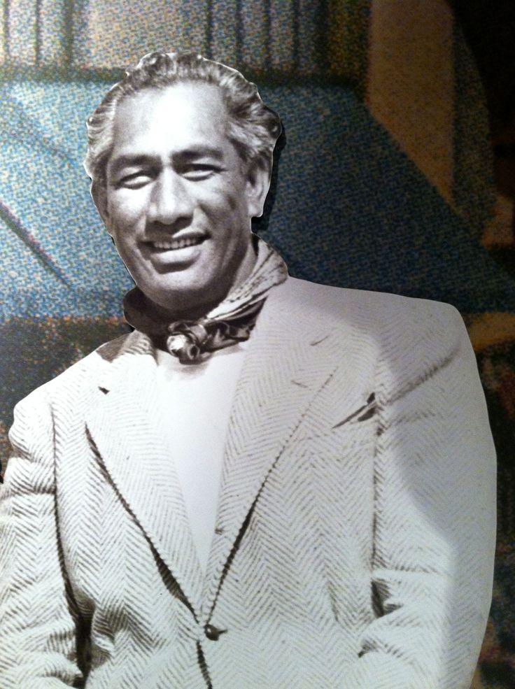 335 best images about Duke Kahanamoku on Pinterest
