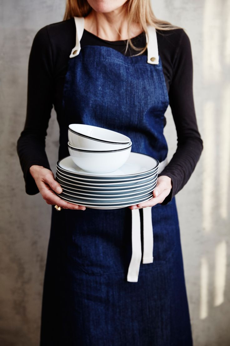 59 best ws open kitchen images on pinterest kitchen collection 100 essentials to get things done and make cooking more fun tools and tableware future wifekitchen collectionopen