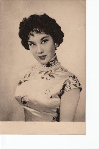 qipao: Chinese Vintage, Tags, 1930S Shanghai, Vintage Photos, Vintage Poster, Vintage Qipao, Vintage Style