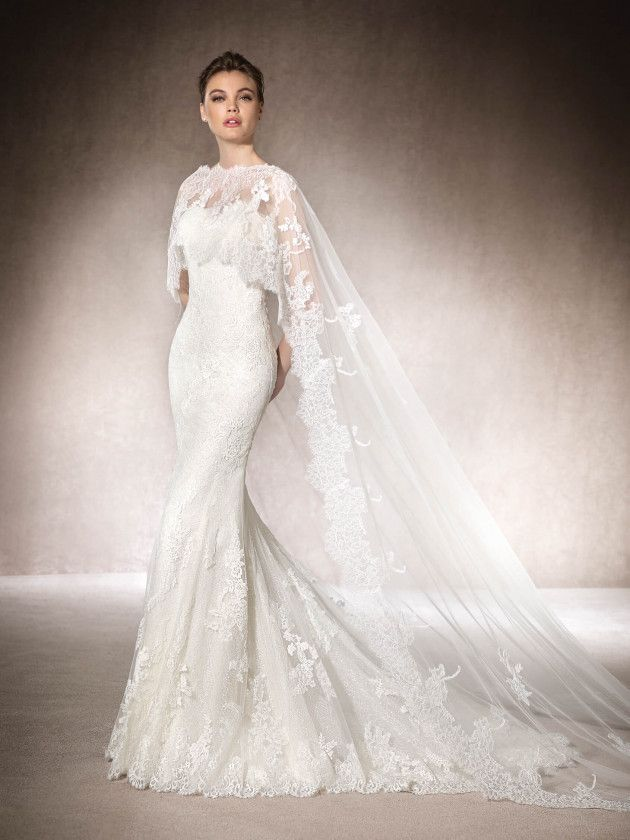 31 besten ideas San Patrick Bilder auf Pinterest | Hochzeitskleider ...