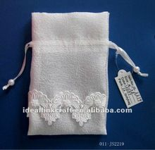 Promotional Wedding Gift Bags, Promotional Wedding Gift Bags direct from Shenzhen Ideal Link Art Ltd. in China (Mainland)