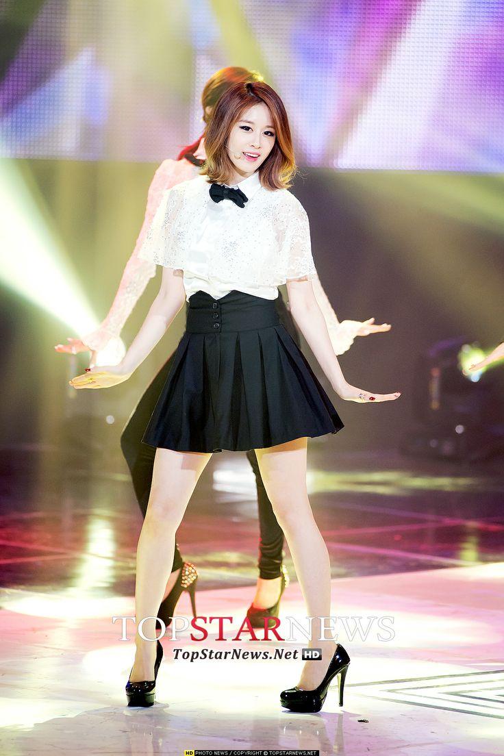 T-ara JiYeon / Cr:  http://topstarnews.net/detail.php?number=43698&thread=0002r0002r0056