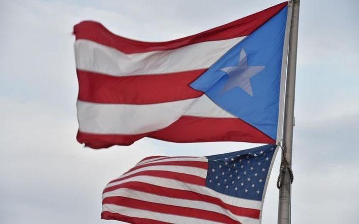 "Puerto Rico votes to become America's 51st state Sitemize ""Puerto Rico votes to become America's 51st state"" konusu eklenmiştir. Detaylar için ziyaret ediniz. http://xjs.us/puerto-rico-votes-to-become-americas-51st-state.html"