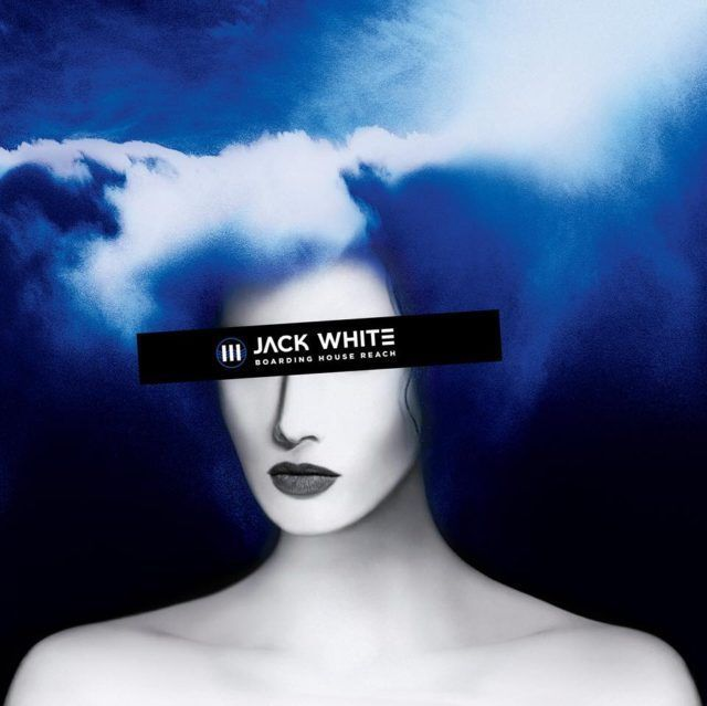 #tickets Jack White The Armory, Minneapolis, MN. Sold Out 08/06/18 2 Vault Floor Tickets. please retweet