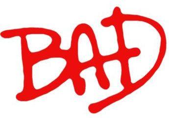 Perbedaan 'Bad vs Worse vs Worst' Dalam Bahasa Inggris Beserta Contoh Kalimat - http://www.kuliahbahasainggris.com/perbedaan-bad-vs-worse-vs-worst-dalam-bahasa-inggris-beserta-contoh-kalimat/