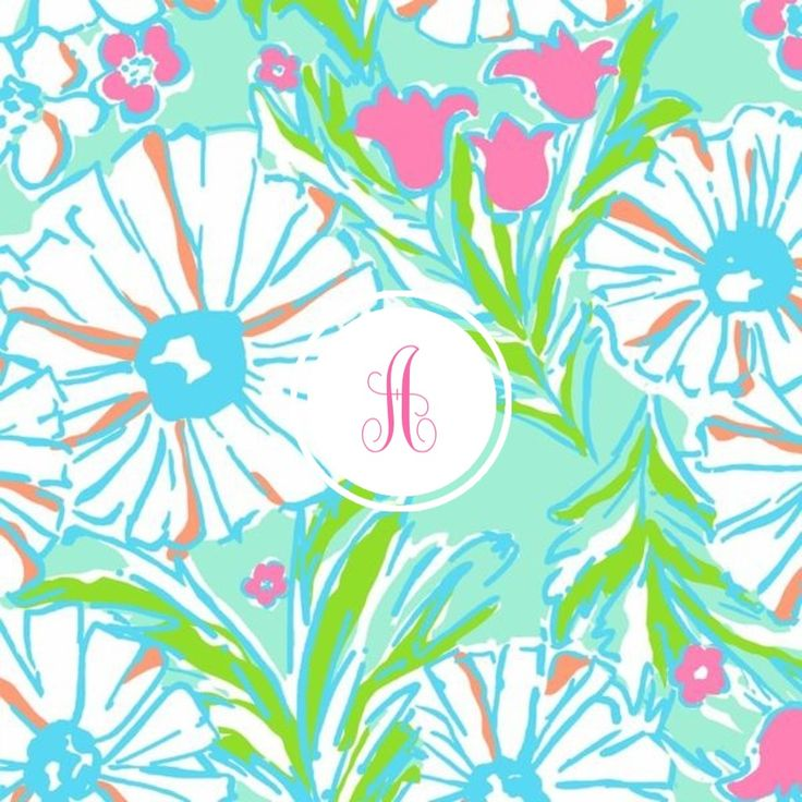 monogram wallpaper monogram app monograms by our
