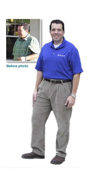 online weight loss program free