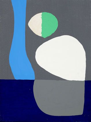 Stephen Ormandy represented artist at Tim Olsen Gallery ~ Biography and artworks online