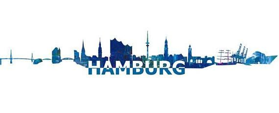 Pin Auf Germany Cities Paintings Art