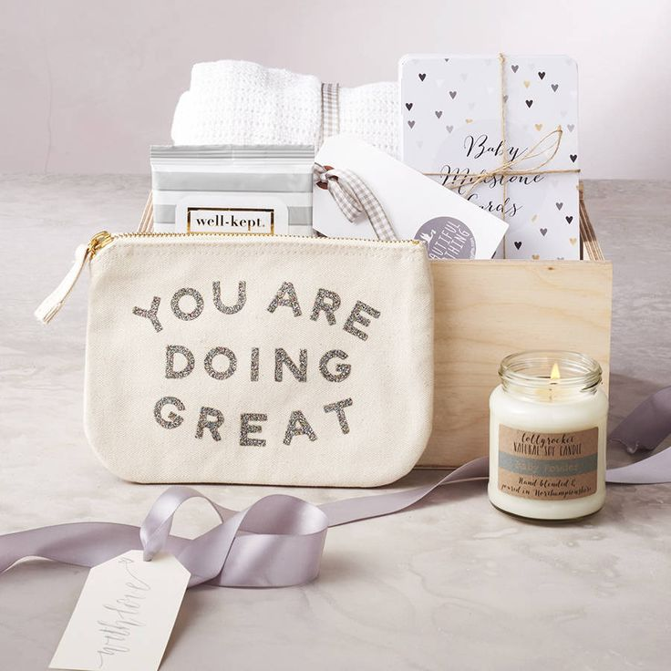 Are you interested in our new baby gift? With our luxury gift box you need look no further.