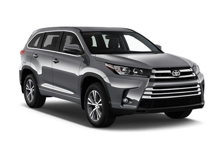 Toyota Lease Specials Car Lease Lease Specials Lease Deals