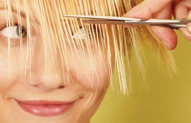 A Cut Above: In praise of the, gulp, $300 hairdo.