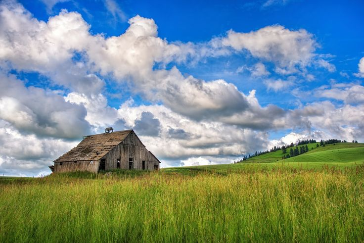 17 Best Images About Palouse Region On Pinterest The