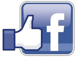 Like Me On Facebook  Nita Nicole Jamberry Consultant   https://www.facebook.com/Nita-Nicole-Jamberry-Consultant-1708524556049468/