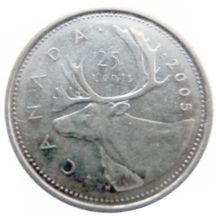 Free Canadian money worksheets - counting coins and bills