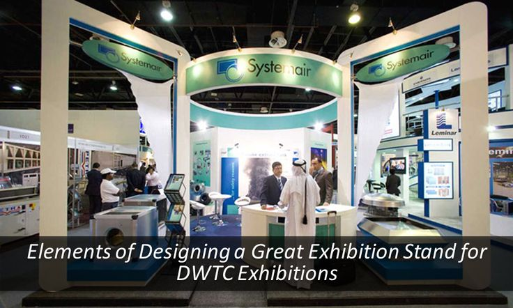 Exhibition Stand Elements : Best exhibition stand dubai images on pinterest