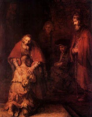 """Spe Deus: Exigência de """"conversão"""""""