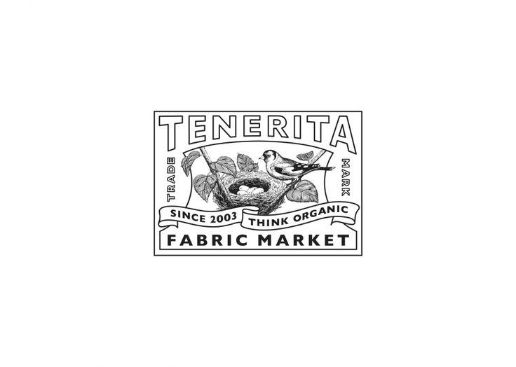 TENERITA   good design company