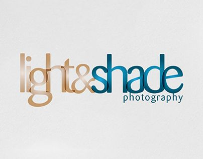 "Check out new work on my @Behance portfolio: ""Light and Shade Photography"" http://be.net/gallery/33616951/Light-and-Shade-Photography"