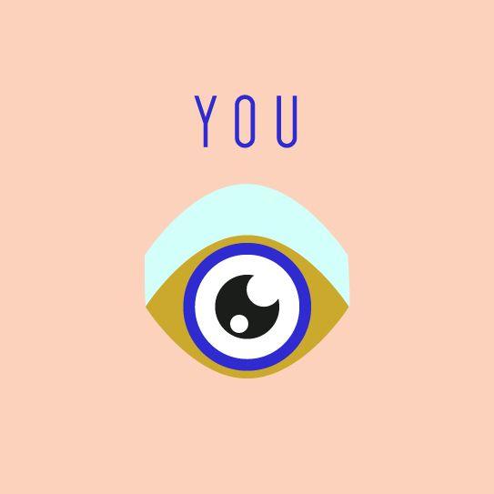 De belangrijkste informatie over wat je als zwangere vrouw kan verwachten op fysiek en emotioneel niveau, per maand. #YOU #icon #isallwecareabout #pregnancy #momtobe #care #aliments #consciouspregnancy #bewustzwanger #emo #rollercoaster #zwangerschap #weputwomeninpregnancyfirst #YOUicon
