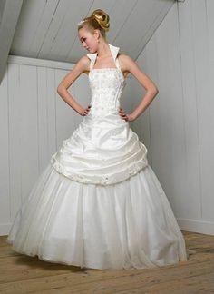 Columbus ohio wedding dresses consignment