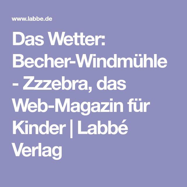 19 best Windspiele images on Pinterest | Plastic bottles, Upcycle ...