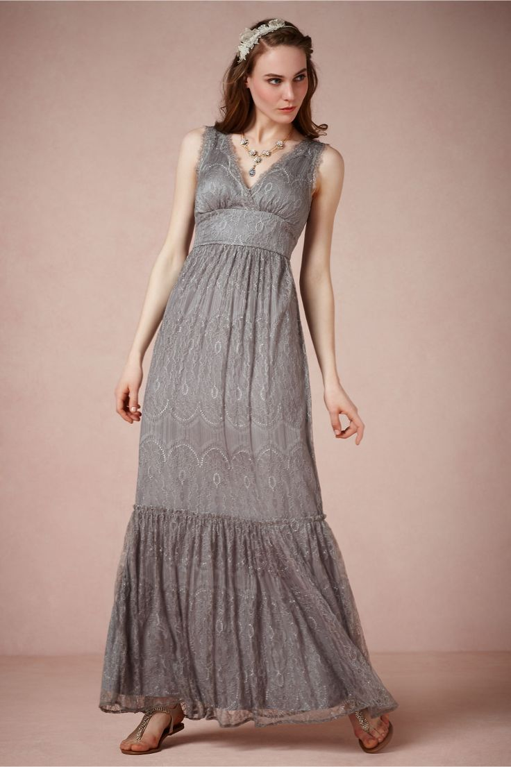 Dresses to wear to a beach wedding as a guest   best Brides maids images on Pinterest  Bridesmade dresses