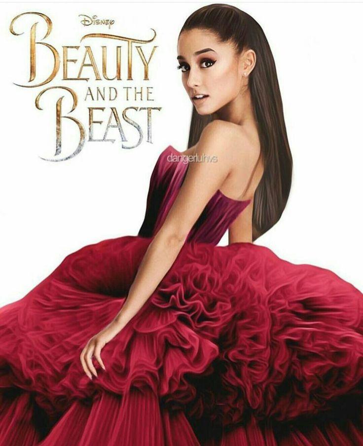 Mi película favorita y mi cantante favorita = PERFECCIÓN