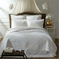 LINENS-N-MORE INC. - Oversized King Quilts